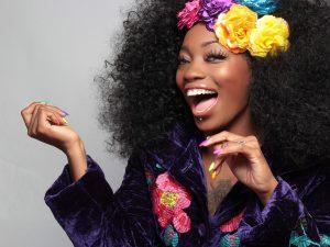 Rir é o Melhor Remédio: Como Sorrir pode Melhorar sua Qualidade de Vida