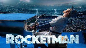 """Após """"Bohemian Rhapsody"""" e """"Rocketman"""", Outros Astros da Música Terão Cinebiografias Lançadas"""
