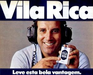 """O """"Jeitinho Brasileiro"""" de Cada Dia: Falta de Ética ou Traço Cultural?"""