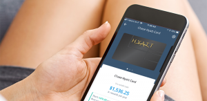 Money: Rack Up Rewards with this 3 Apps you Must to Know
