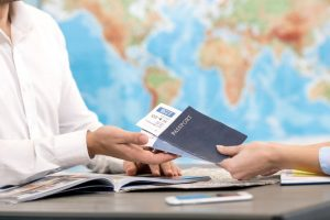 Travel Sites: Get a Close Look Before you Book a Getaway