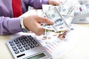 Como Levantar Capital Para Sua Empresa nos Estados Unidos