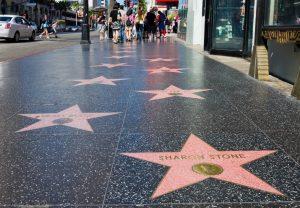 A Árdua Vida de Pessoas que Decidem Seguir o Sonho de Ser Artista em Hollywood