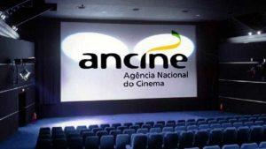 No Brasil: Bolsonaro muda Conselho Superior de Cinema para Ministério da Casa Civil