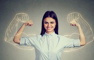 5 Dicas para Construir uma Personalidade Impressionante