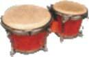 Instrumentos Divinos e a Mágia da Música
