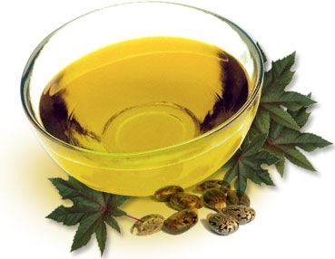 Jojoba Oil – Why this Natural Extract Can Work Wonders for your Hair and Skin
