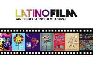 San Diego Latino Film Festival is Celebrating its Sweet 15th Bash in 2008
