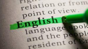 Quer Aprender Inglês de Graça e sem Sair de Casa? Confira Nossas Dicas