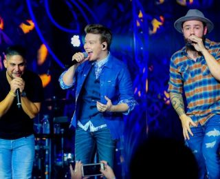 Why Sertanejo is the Most Heard Musical Style in Brazil
