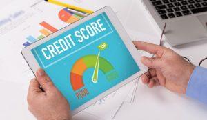 Passo a Passo para Melhorar o seu Score de Crédito nos Estados Unidos