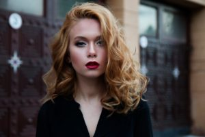 Seven Valuable Tips for Beautiful Hair