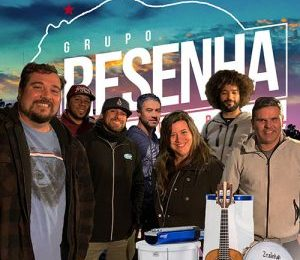Brazilian Music Festival Celebra os 17 Anos da Soul Brasil