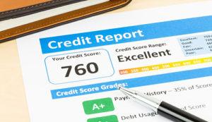 7 Dicas Para Conseguir Crédito nos EUA Caso Você Não Tenha Histórico