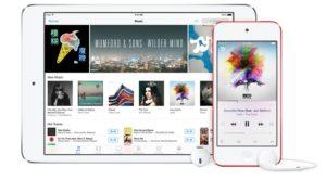Após Quase 20 Anos, iTunes Chega ao Fim