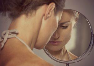 Como Amar o Seu Próprio Corpo e Ter Confiança em si Mesmo