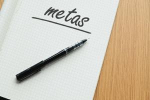 Simples Hábitos que Podem Melhorar o seu Negócio e sua Vida Profissional