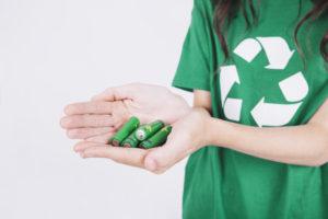 Ajude o Planeta e o seu Bolso: 4 Opções Para Reciclar nos Estados Unidos