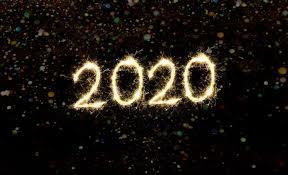 Ano de 2020: Início de uma Década com Equilíbrio e Razão