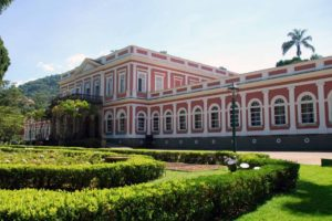 Brazilian Museums that are Worth Checking Out!