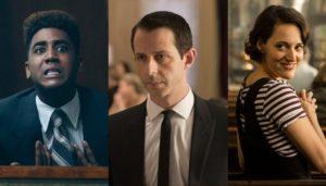 Critics' Choice Awards 2020: Confira a Lista dos Vencedores