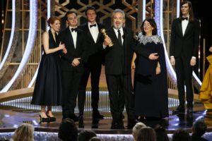 Globo de Ouro 2020: Confira Quais Foram os Vencedores na 77ª Edição do Prêmio