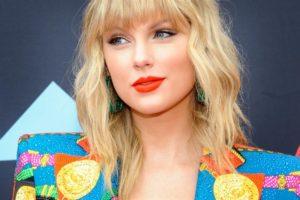 Documentário de Taylor Swift Estreia em Janeiro na Netflix