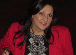Local Brazilian Musician Series: Luiza Marques
