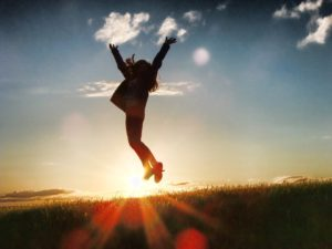 5 Steps to Increase your Motivating Skills and Make your Dreams Come True