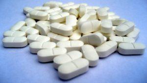OMS Recomenda Recomenda Suspensão do Uso de Ibuprofeno Devido ao Coronavírus