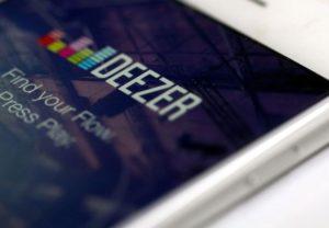 Deezer Libera Planos Gratuitamente por Três meses para Novos Usuários