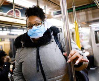 Inverno Preocupa EUA e Europa Durante a Pandemia; no Brasil, Números Seguem em Queda