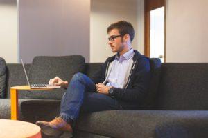 Produtividade no Trabalho em Casa: a Regra de 1 Minuto
