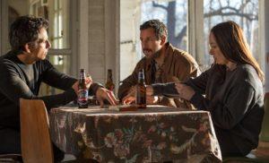 Para Todos os Gostos: 10 Filmes da Netflix para Assitir na Quarentena