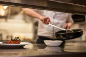 EUA: Dados, Estatísticas e Recursos Úteis para Proprietários e Funcionários de Restaurantes