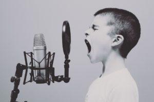 O Poder da Música e Sua Influência nas Emoções