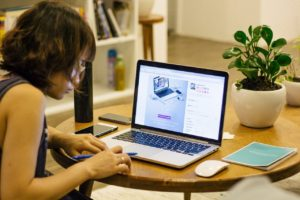 3 Fixes that Can Help Increase Productivity for Those who Work from Home