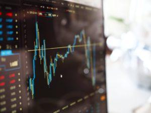 Empresários e Marketing: 5 Insights Para Reduzir o Impacto da Crise