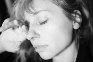 5 Maneiras Fáceis de Evitar Pensamentos Negativos