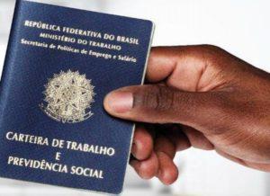 65,7% dos Desempregados no Brasil são Negros: O que Esses Dados Refletem?