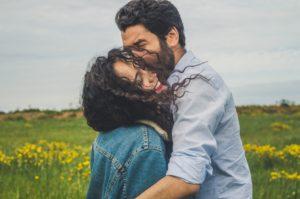 Conheça a Origem do Dia dos Namorados no Brasil