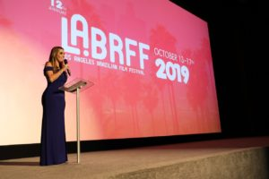 13ª Edição do Los Angeles Brazilian Film Festival Acontece Online até Domingo
