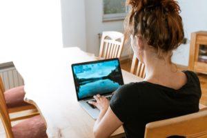 3 Dicas que Podem te Ajudar a Aumentar sua Produtividade no Home Office