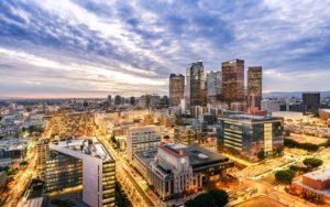 Nova York, Los Angeles e San Francisco Estão Entre as 20 Cidades Mais Caras Para se Viver do Mundo