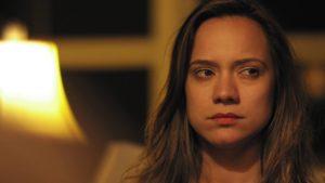 Curta-metragem Retrata os Desafios dos Imigrantes que Enfrentam a Pandemia da Covid-19 Longe de Casa