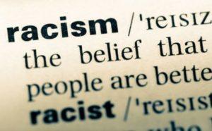 Dicionário Norteamericano Vai Redefinir a Palavra Racismo