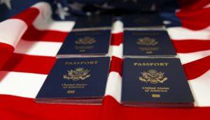 Pandemia Deve Ajudar Trump a Cumprir Promessa de Campanha e Endurecer Regras Imigratórias de Forma Definitiva nos EUA
