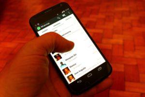 Novidade: WhatsApp vai Permitir Enviar e Receber Dinheiro pelo Aplicativo