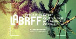 13th Los Angeles Brazilian Film Festival