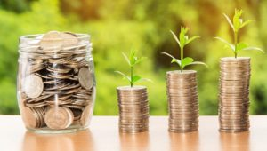 Primeiros Passos para Obter Liberdade Financeira